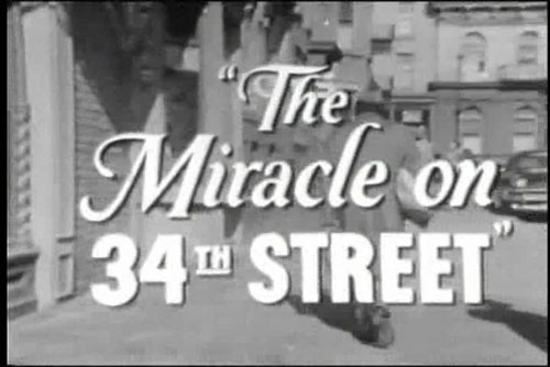 800px-Miracle_on_34th_Street_1955