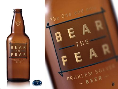 sarahmachtsachen_Bear_the_fear_01