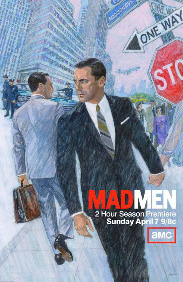 mad-men-season-six-poster