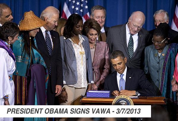 obama-signs-vawa copy
