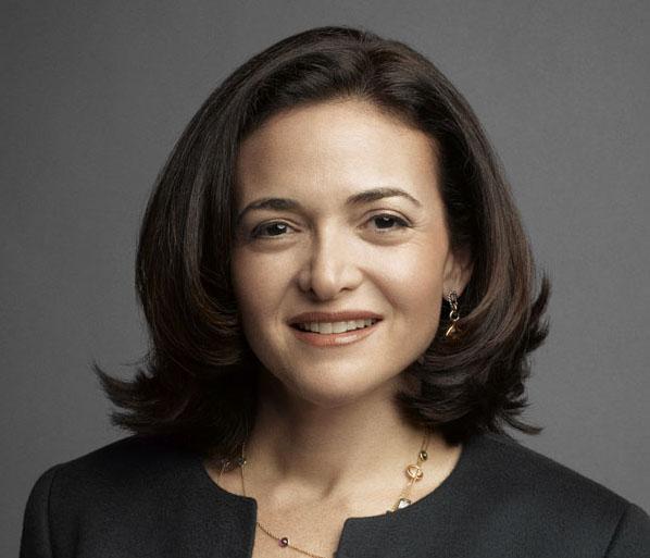 Sheryl.Sandberg