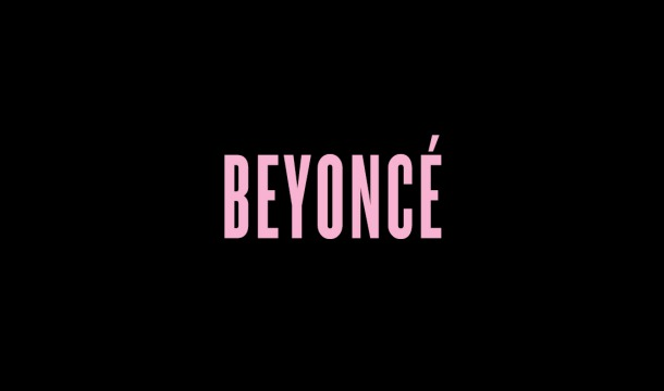 Beyonce - new album 2013